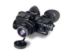 Lomo recon-2 night vision goggles