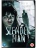 Slender Man DVD NUOVO