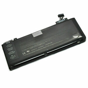 """Genuine OEM A1322 Battery Apple Macbook Pro 13"""" Mid 2009 2010 2011 2012 A1278"""