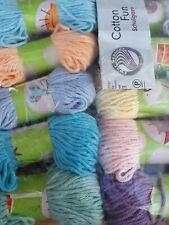 Amigurumi Wolle in Handarbeits-Garne günstig kaufen | eBay | 225x169