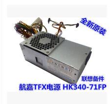 240W S505Z S525 Compoter TFX Power Supply S5r3 HK340-71FP for Lenovo PC9059 90V