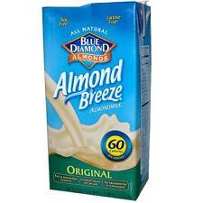 No contiene lácteos