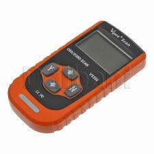 VS550 Vgate Scan OBDII EOBD Code Scanner Engine Check Diagnostic Reader USB OBD2