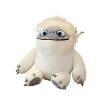 Abominable Cute Snowman Plush Doll 35cm/55cm Soft Stuffed Toys Pillow Kids Gift