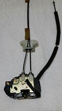 03 - 04 Infiniti G35 COUPE Door Lock Actuator RIGHT - LIFETIME WARRANTY $20 back
