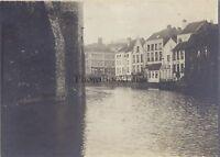 Bassi Nederland Foto Fai Vintage Analogica Ca