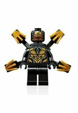 New Lego Marvel Captain America Outriders Attack 76123 - 1 Minifig Only!!