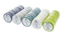 Isolierband insulation tape Elektriker VDE Elektro verschiedene Farben 10 meter