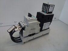 Siemens 8US1 061-5FM08 Bus bar Adapter 3RT1024-1B..4+3RV1021-0EA10
