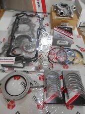 Engine Re-Ring Rebuild Kit fits Nissan Pathfinder & Infiniti QX4 3.5 V6 2001-04
