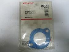 75-97 Ford Mercury 2.3L 2.5L Thermostat Gasket 35114