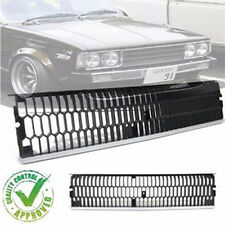 New Toyota Corolla DX KE70 KE72 Front Grill Grille Model Sedan Wagon 79-1983 JDM