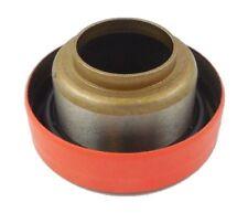 Auto Trans Output Shaft Seal Kit PTC PT5693