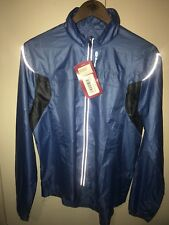 Sugoi Women's Helium Ultralight (90 grams) Cycling Jacket Large BNWT FREE POST!