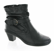 Unbranded Textile Formal Boots for Women