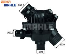 BMW X3 Z4 - SERIES 2.5SI 2.5i 2.8i 3.0SI 3.5IS  2005-2011 / Thermostat