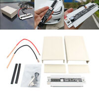 Portable Welding Soldering Machine 32650 Li-ion Battery Spot Welder DIY