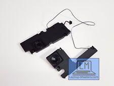 Sony Vaio SVF15N17 Speaker Left and Right Set 4HFI3SAN030