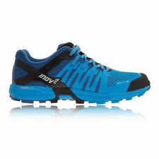 Calzado de hombre senderismo color principal azul