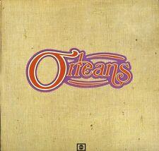 ORLEANS orleans self titled s/t same ABCL 5107 A1U/B1U 1st press uk LP PS VG/EX