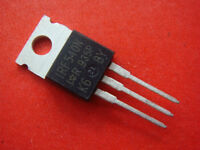 "1pc  IRF540N IRF540 ""IR"" MOSFET N-Channel 33A 100V"
