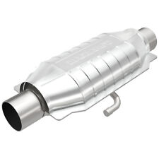 Catalytic Converter Magnaflow 94015