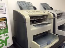 HP Laser Jet 3050 All-In-One Printer