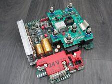 Junkers Grundmodul Leiterplatte ZR,ZSR,ZWR -3 KE/AE 87483002810  (256)