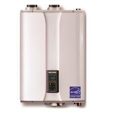 Navien NHB-150 Condensing Gas Boiler - Heat Only