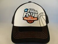 NCAA Mens Final Four 2010 Adjustable Strap Hat Cap