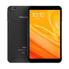 VoLTE Teclast P80X Tablet 2GB 16GB Android 9.0 Phone Call Dual Sim Wifi+4G