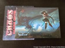 Stranger of Sword City - Limited Edition (Sony PlayStation Vita 2016) NEW SEALED