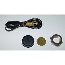 Horn Button Repair Kit Jeep Willys M38 M38A1 CJ3A CJ5 CJ6  18032.03  Omix-Ada