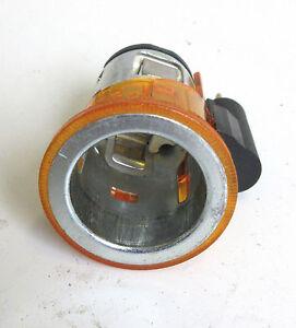 Genuine Used BMW MINI Socket for Cigarette Lighter for R56 R57 R50 R52 - 6973035