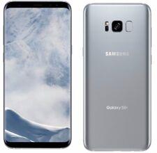 Samsung Galaxy S8+ Plus G955 64GB GSM Unlocked Smartphone AT&T T-Mobile Verizon
