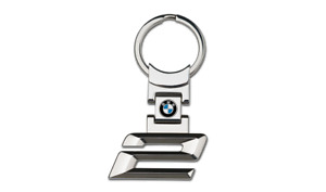 BMW 2 Series Keyring (RRP £20) 80272454648