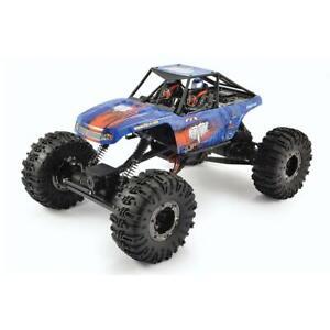 FTX Ravine 1:10 RTR M.O.A. Rock Crawler Buggy RTR