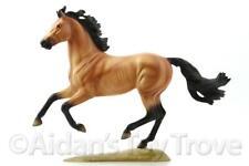 Breyer Jewel Christmas Horse - Traditional Model Horse - Show Jumping Warmblood
