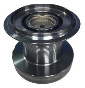 Daiwa Crosscast 5000LD QDA spare spool