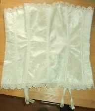 Unbranded Bridal Basques & Corsets for Women