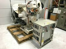 ABB Industrial Robotic Arms for sale | eBay
