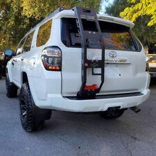 Ecotechne Ladder for Toyota 4Runner 5th gen