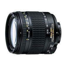 Near Mint! Nikon AF FX NIKKOR 28-200mm f/3.5-5.6G IF-ED - 1 year warranty