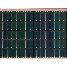 PowerFilm MPT6-150 Flexible Thin-Film Solar Module 6.0 Volt @ 100 mA