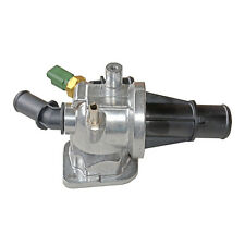 Thermostat für Opel Astra H 1,3 FIAT 500 Punto Idea Panda Ford KA 1.3 JTD TDCI