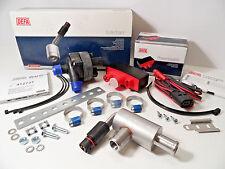 Engine Heater Element DEFA 412737 BMW 125i F20 220i 320i 328i F30 420i 428i F33