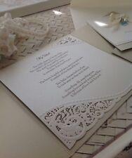Chá De Panela, um presente de casamento da mãe para filha dela