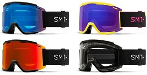SMITH OPTICS SQUAD MTB XL Diverse Modelle ChromaPop NEU