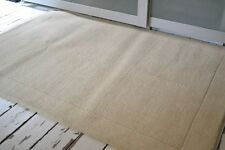 Bordered Contemporary 100% Wool Rugs