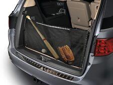 Genuine OEM 2018 Honda Odyssey Cargo Net